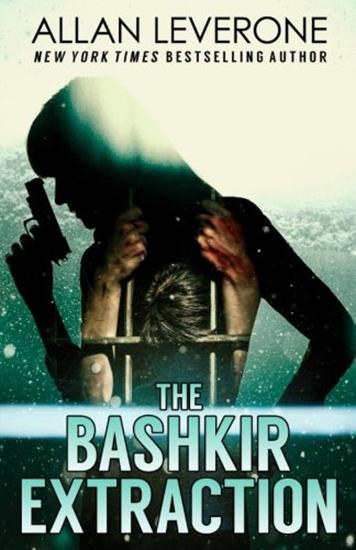 The Bashkir Extraction