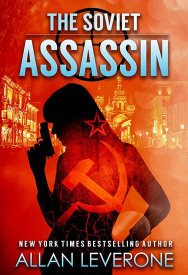 The Soviet Assassin