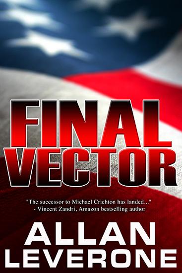 Final Vector